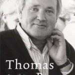 Biografie van uitgever Thomas Rap (1933-1999)