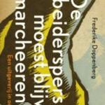 Boek over de Arbeiderspers in de periode 1940-1945