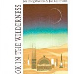 'A Book in the Wilderniss' – over de Engelse uitgaven van Omar Khayyám