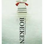 De best verzorgde boeken in Vlaanderen – 2009