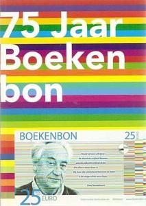 eeden-boekenbon-2009