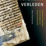 Handschriftfragmenten uit klooster Soeterbeeck