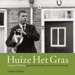 Fotoboek Gerard Kornelis van het Reve in Greonterp