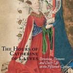 Het getijdenboek van Katherina van Kleef