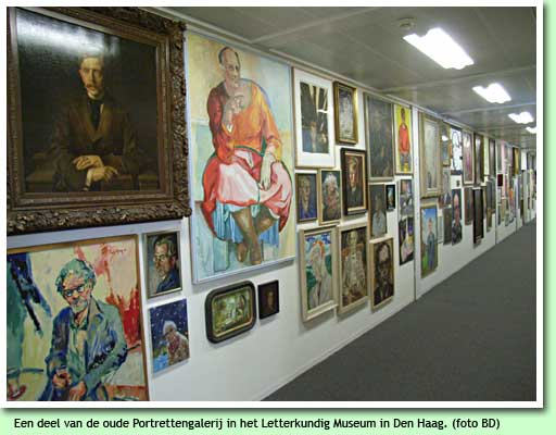 LM-Portrettengalerij-2006