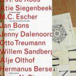 In beperkte oplage – archief Stichting De Roos 1945-2005