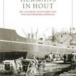 'Hermans in hout' – biografisch reisverslag