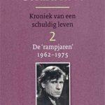 Gerard Reve – Kroniek van een schuldig leven – biografie deel 2