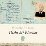 Dicht bij Elsschot – monografie van Wieneke 't Hoen