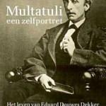 Multatuli, een zelfportret
