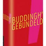 Alle gedichten van Kees Buddingh gebundeld