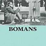 Godfried Bomans, schrijver tussen schilders – catalogus