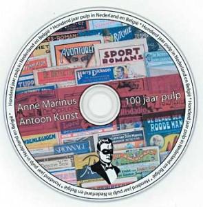marinus-pulp-dvd
