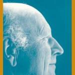 Maarten 't Hart – 'Dienstreizen van een thuisblijver' – uitgave in serie Privé-domein