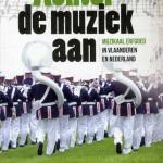 'Achter de muziek aan' – Muzikaal erfgoed in Vlaanderen en Nederland