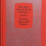 De Best Verzorgde Boeken 2009