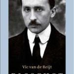 Elsschot-biografie van Vic van de Reijt
