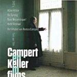 Campert en Keller in films – dvd-box met vijf films