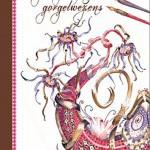 Kunstzinnige hommage aan de Gorgelrijmen van C. Buddingh'