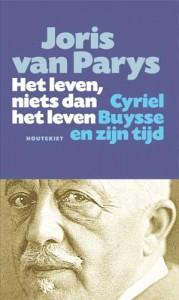parys-buysse-2011