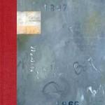 Gedenkbundel t.g.v. de 45e sterfdag van J.C. Bloem