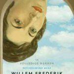 Nieuw deel Volledige werken W.F Hermans – deel 14