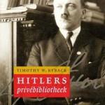 Ramsjtip – Hitlers privébibliotheek