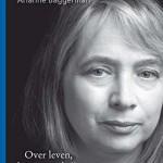 Arianne Baggerman: Over leven, lezen en schrijven – de bandbreedte van boekgeschiedenis