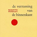 Bibliografie van de Eikeldoorpers van Doortje de Vries