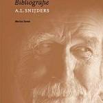 A.L. Snijders – een bibliografie en meer…