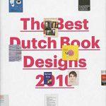 De best verzorgde boeken 2010