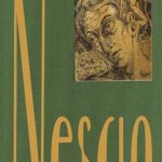 Nescio – herdruk van een bijzondere editie uit 1933