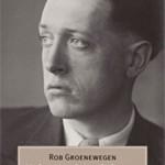 Biografie van een Rotterdamse schrijver: Te leven op duizend plaatsen, Jo Otten 1901-1940