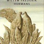 Het negende deel van de Volledige werken van W.F. Hermans is gewijd aan zijn gedichten