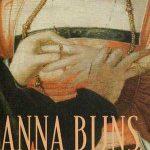 Herman Pleij schetst het leven van 'Anna Bijns, van Antwerpen'
