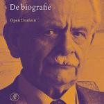 Ramsjtip: De biografie van Elias Canetti, door S. Hanuschek