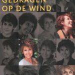 'Gedragen op de wind' – een schrijversprentenboek gewijd aan Yvonne Keuls