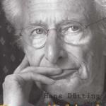 Harry Mulisch 1927-2010, een 'documentaire' van Hans Dütting