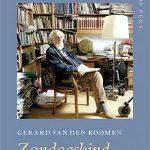 'Zondagskind' – Levensherinneringen van Gerard van den Boomen
