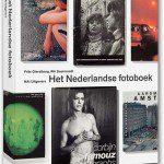'Het Nederlandse Fotoboek' – over de belangrijkste Nederlandse fotoboeken van na 1945
