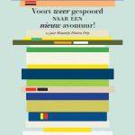 Jubileumboekje 25 jaar Woutertje Pieterse Prijs