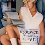 Stefan Bollmann – Vrouwen die lezen zijn vrij