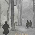 De schuiftrompet – verzameld proza van C.C.S. Crone