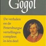 Verhalen en novellen van Gogol in nieuwe vertaling