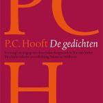 De gedichten van P.C. Hooft – lezen en beluisteren