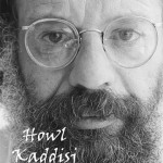 Allen Ginsberg – Howl Kaddisj en andere gedichten