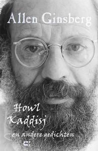 Allen Ginsberg - Howl Kaddisj en andere gedichten
