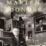 Wim Hazeu schreef biografie Marten Toonder
