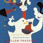 Deel 15 verschenen van de Volledige werken van W.F. Hermans