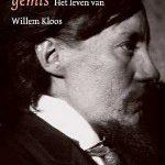 'In dit gevreesd gemis' – Bart Slijper nu met biografie over Willem Kloos